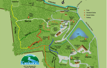 Learn about Kenbrook